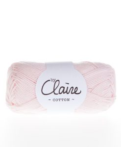 byclaire cotton 004 light pink