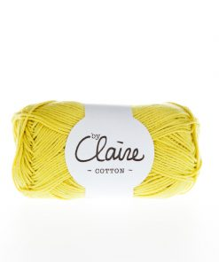 byclaire cotton 038 lime