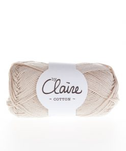 byclaire cotton 047 linnen