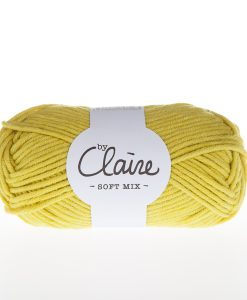 ByClaire Softmix 31 Lime