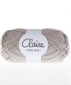 ByClaire Softmix 42 Taupe