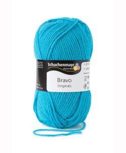 SMC Bravo Ocean Blue 8328