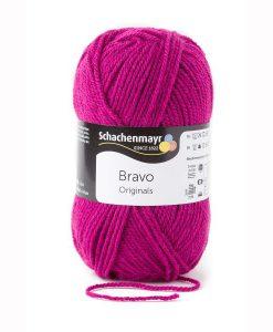 Bravo Raspberry 8339