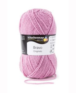 SMC Bravo Lavender 8343