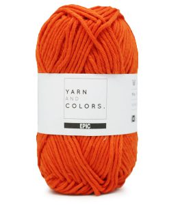 yarns and colors sorbus