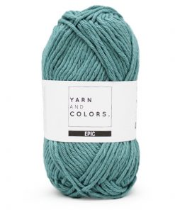 yarns and colors epic glass