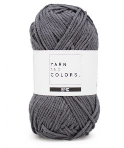 yarns and colors epic shadow