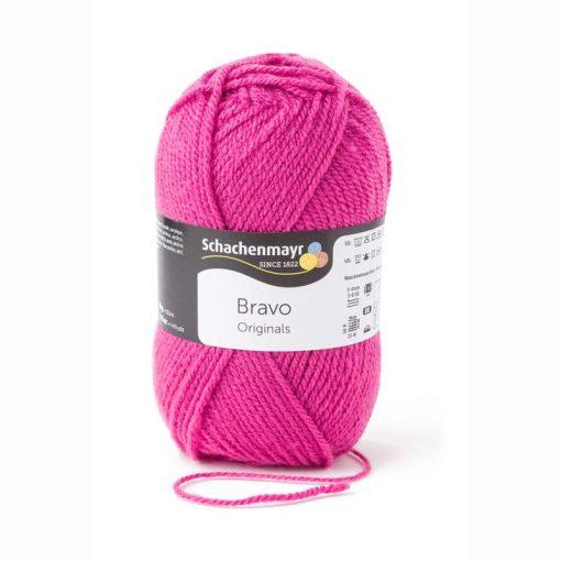 SMC roze 8289
