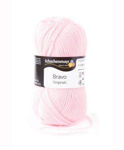 SMC Bravo Pink 8206