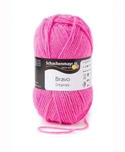 SMC Bravo Cyclamen 8305