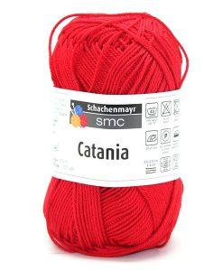 catania uni red 115