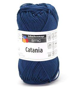 catania uni jeans blue 164
