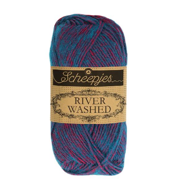 river washed colorado 941