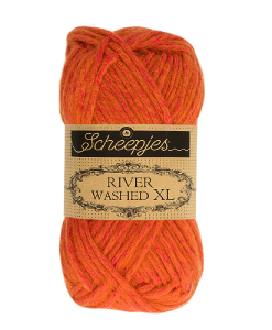 river washed xl nile 984