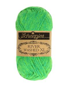 River washed XL Congo 994