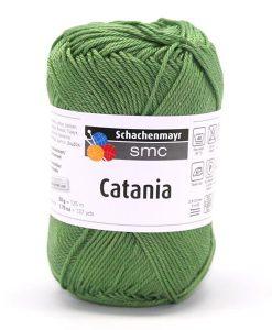 catania uni kiwi 212