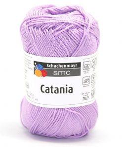 catania uni lavender 226