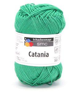 catania uni sea green 241