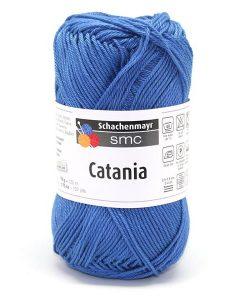 catania uni delft blue 261