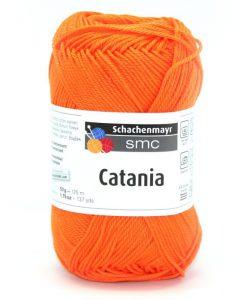 catania uni tangerine 281