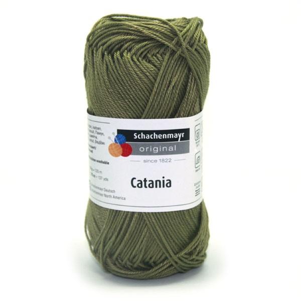 catania uni olive 395