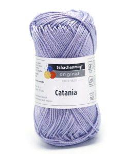 catania uni lilac 399