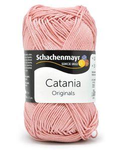 catania uni pink tulip 408
