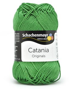 catania uni moss 412