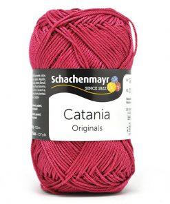 catania uni garnet 413