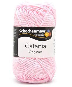catania uni baby pink 8414