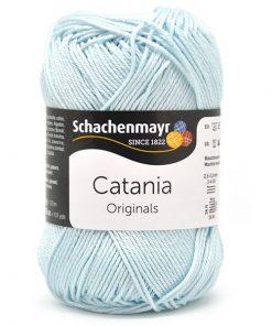 catania uni baby blue 8415