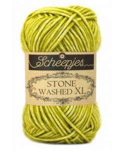 stone washed xl lemon quartz 852