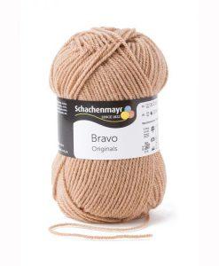 SMC Bravo Beige 8312
