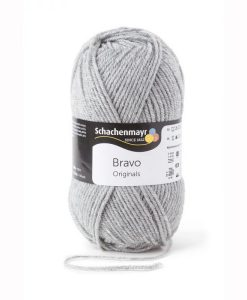 SMC Light Grey 8295
