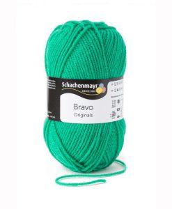 SMC Bravo Grass 8349