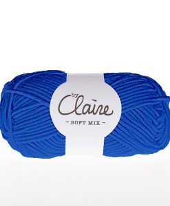 byclaire softmix 20 royal