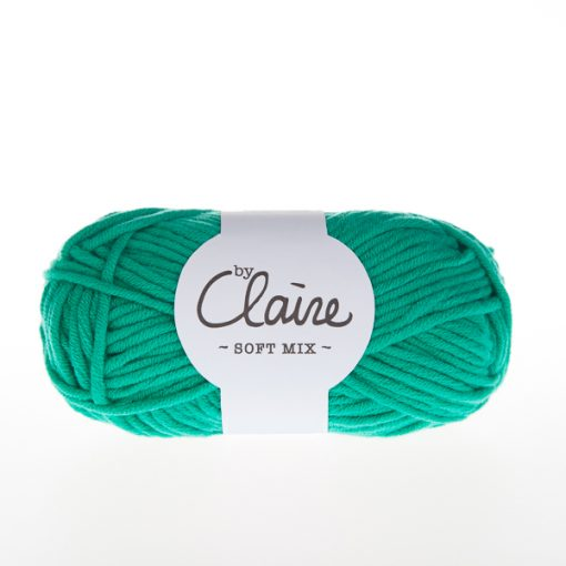 byclaire softmix 25 emerald