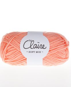 byclaire softmix 35 salmon