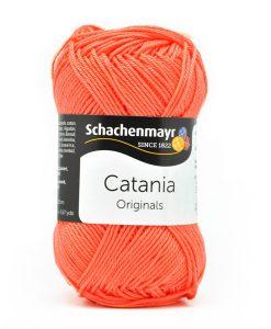 catania uni deep coral 410
