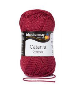 catania uni burgundy 425