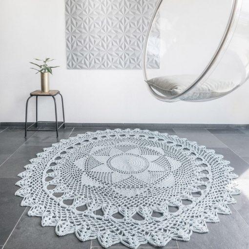 Durable Yarn Moderne klassiekers-2