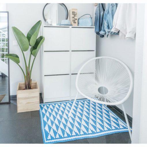 Durable Yarn Moderne klassiekers-3