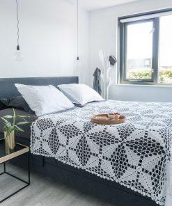 Durable Yarn Moderne klassiekers-5