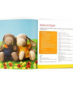 Christels Paasboek 5