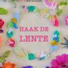 ByClaire mini boekje Haak de Lente