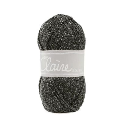 ByClaire3 sparkle 2237 charcoal
