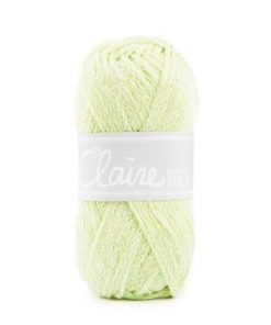 ByClaire 3 sparkle 2158 licht groen
