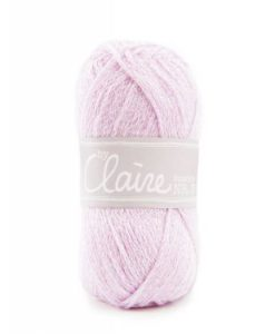 ByClaire 3 sparkle 261 lila