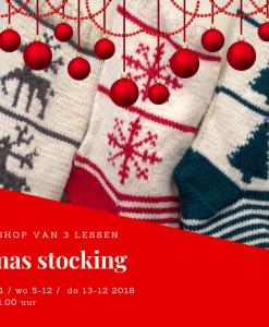 workshop-x-mas-stocking-breien-avond