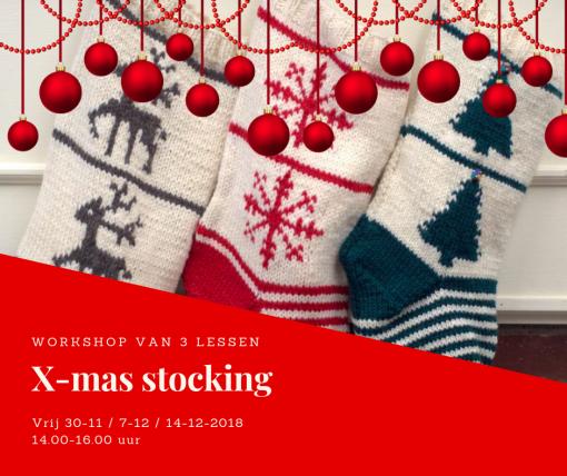 workshop-x-mas-stocking-breien-middag